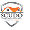 Scudo Real Estate