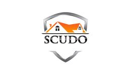 logo-for-bio