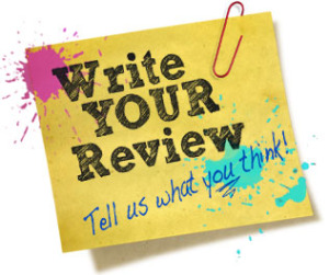 your_review_postit
