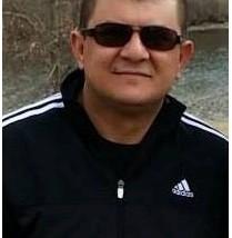 Omar-Aldelemi-Picture