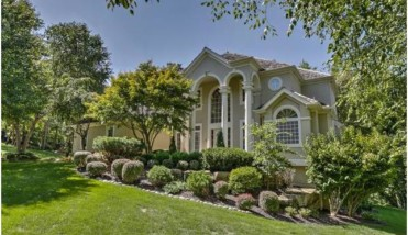 4408 n mulberry court featured image