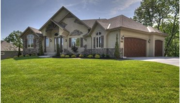 6901 n norton avenue home featured image