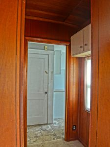 4638 fairmount home image 11