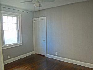 4638 fairmount home image 7