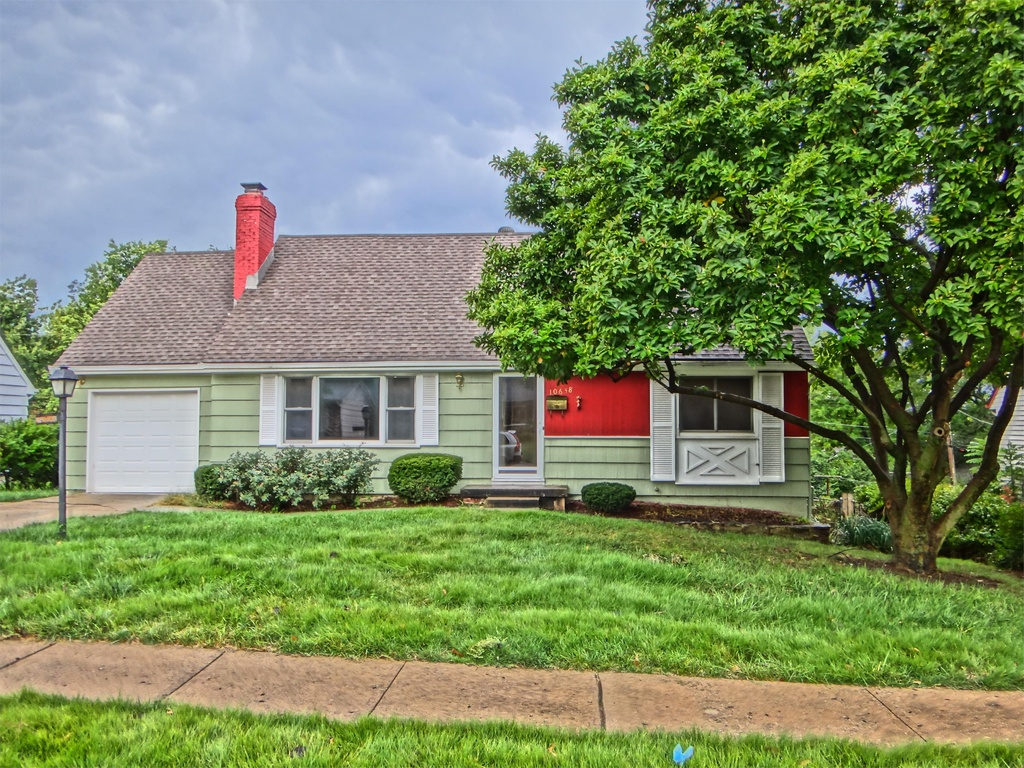 10638 indiana ave house featured image