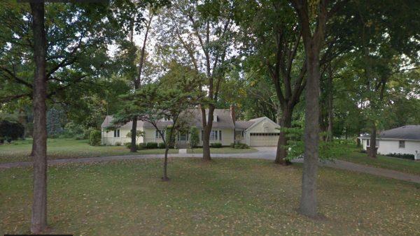 6814 woodson house featured image