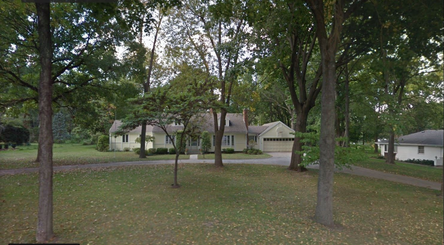 6814 woodson house image 1