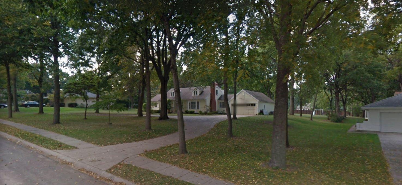 6814 woodson house image 2