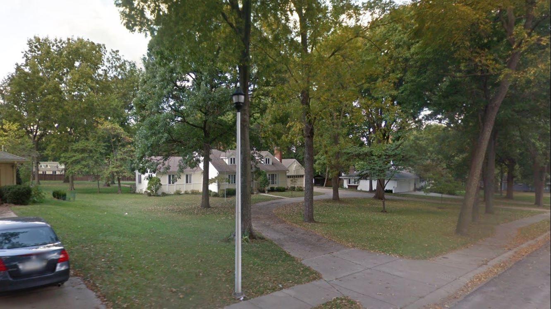 6814 woodson house image 3