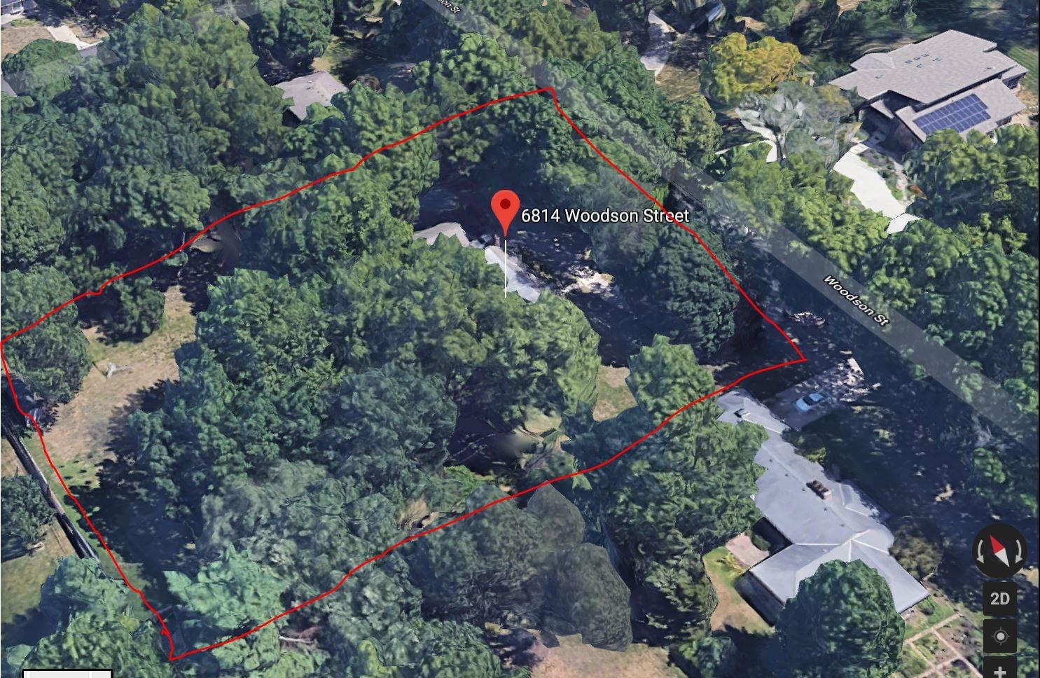 6814 woodson house image 4