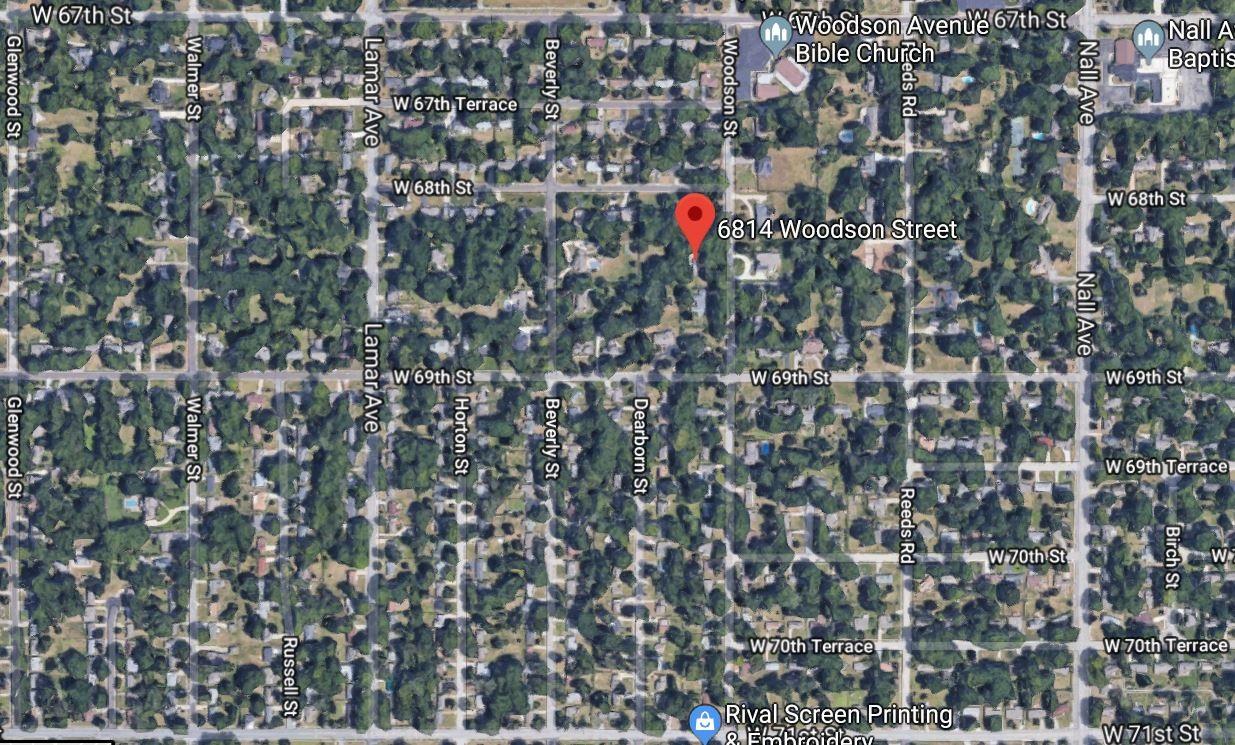 6814 woodson house image 5