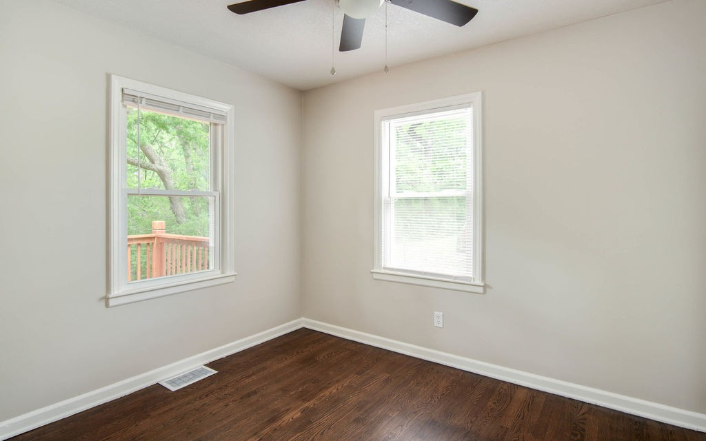 606 spruce ave house image 10