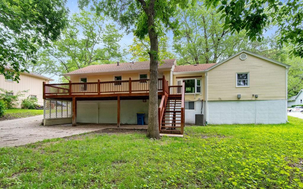 606 spruce ave house image 15