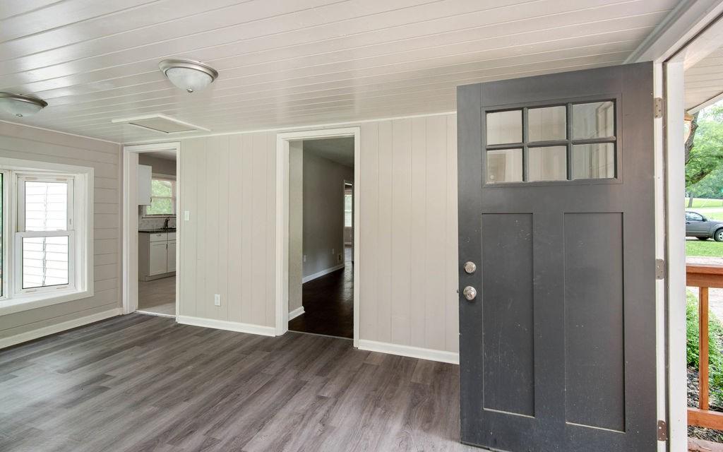 606 spruce ave house image 3