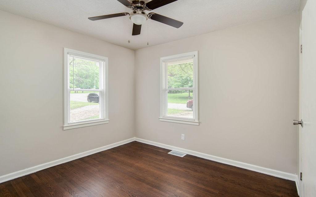 606 spruce ave house image 9