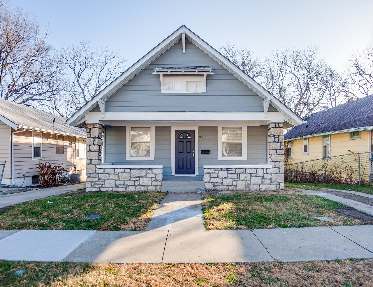 3915 norton ave house featured image
