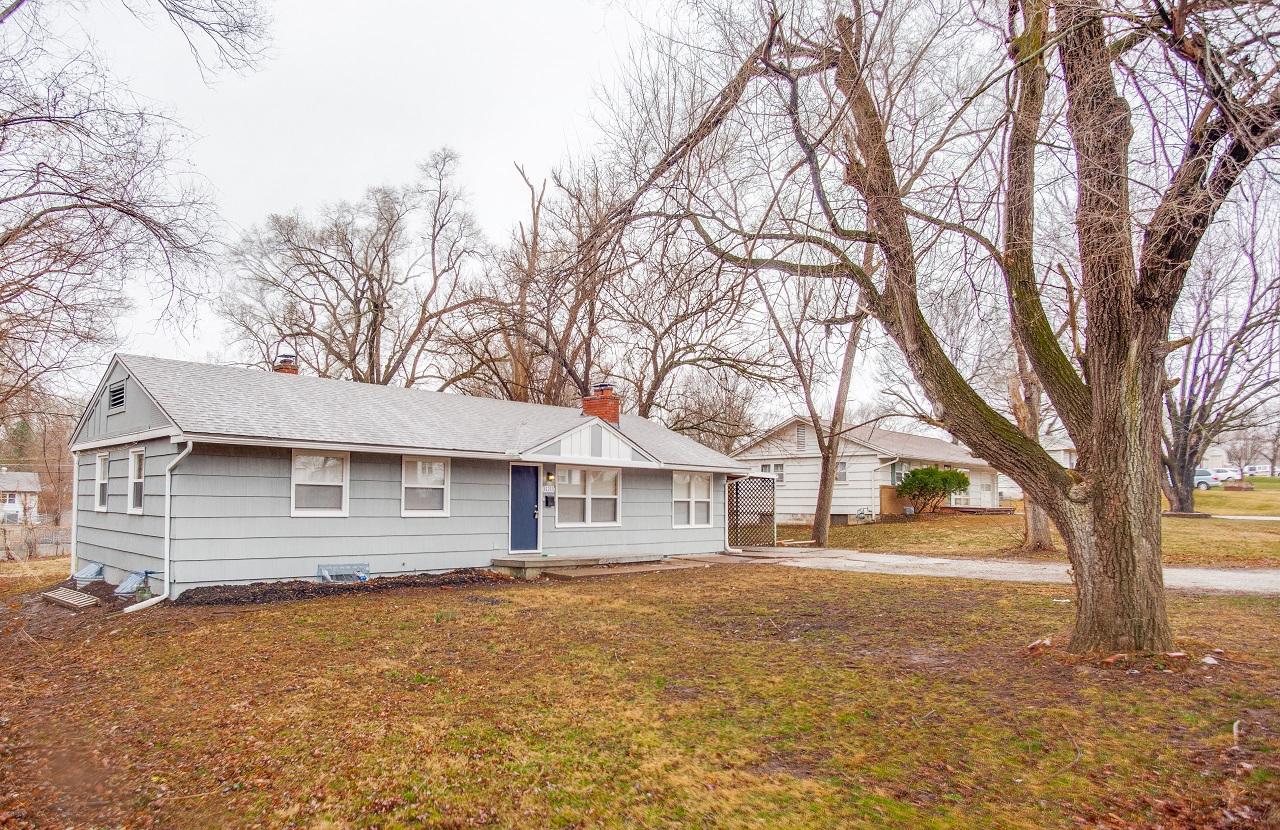 11211 e 49th st s house image 3