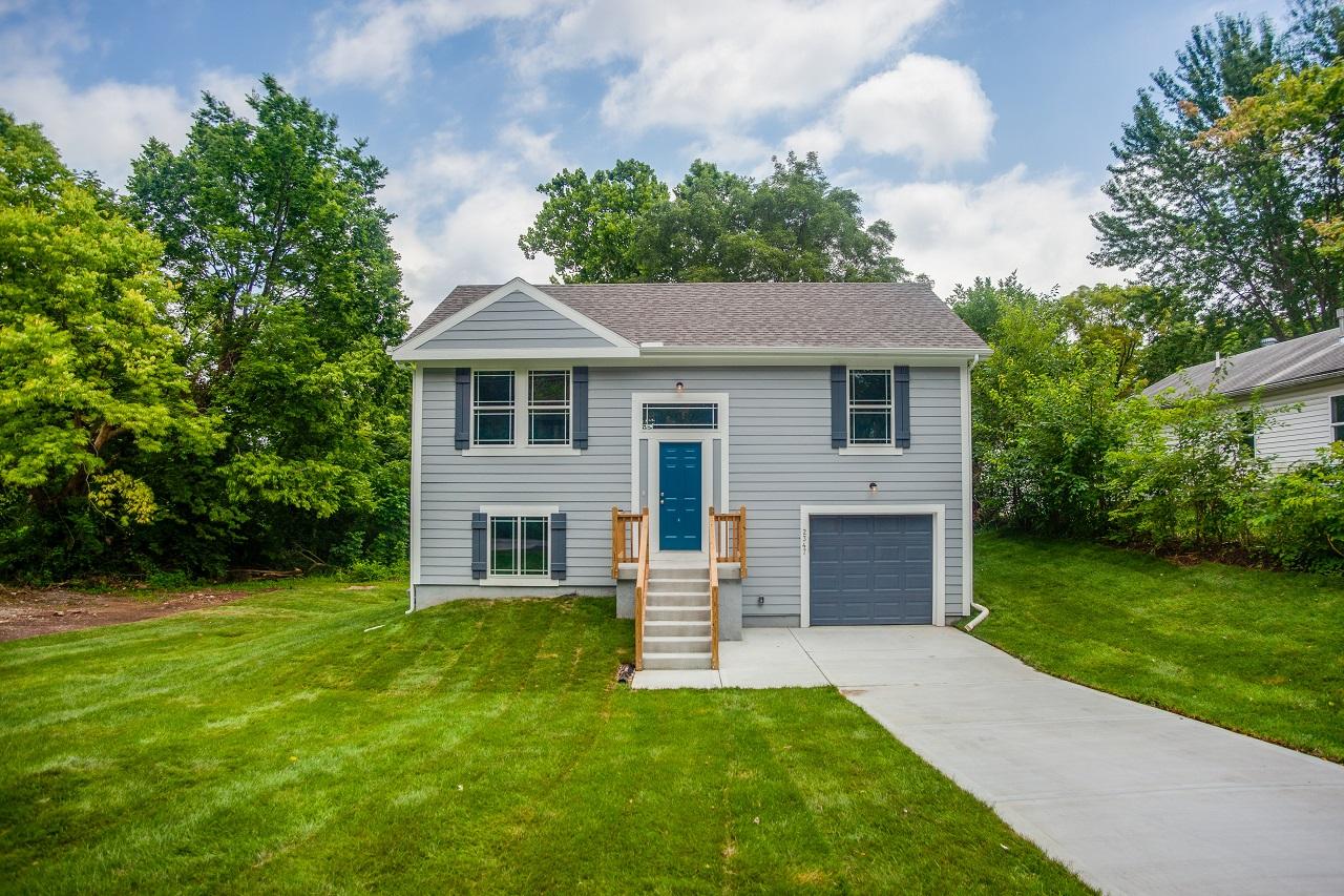 2347 s glenwood ave house featured image