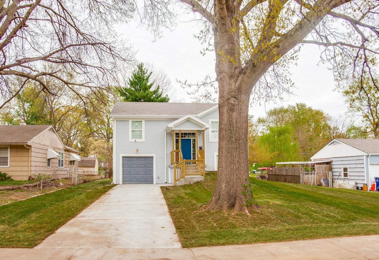7319 blue ridge blvd house image 3