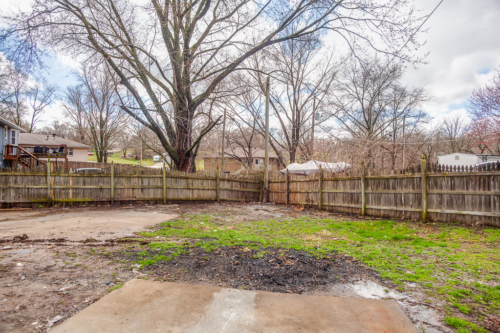 6912 nw searcy dr house image 16
