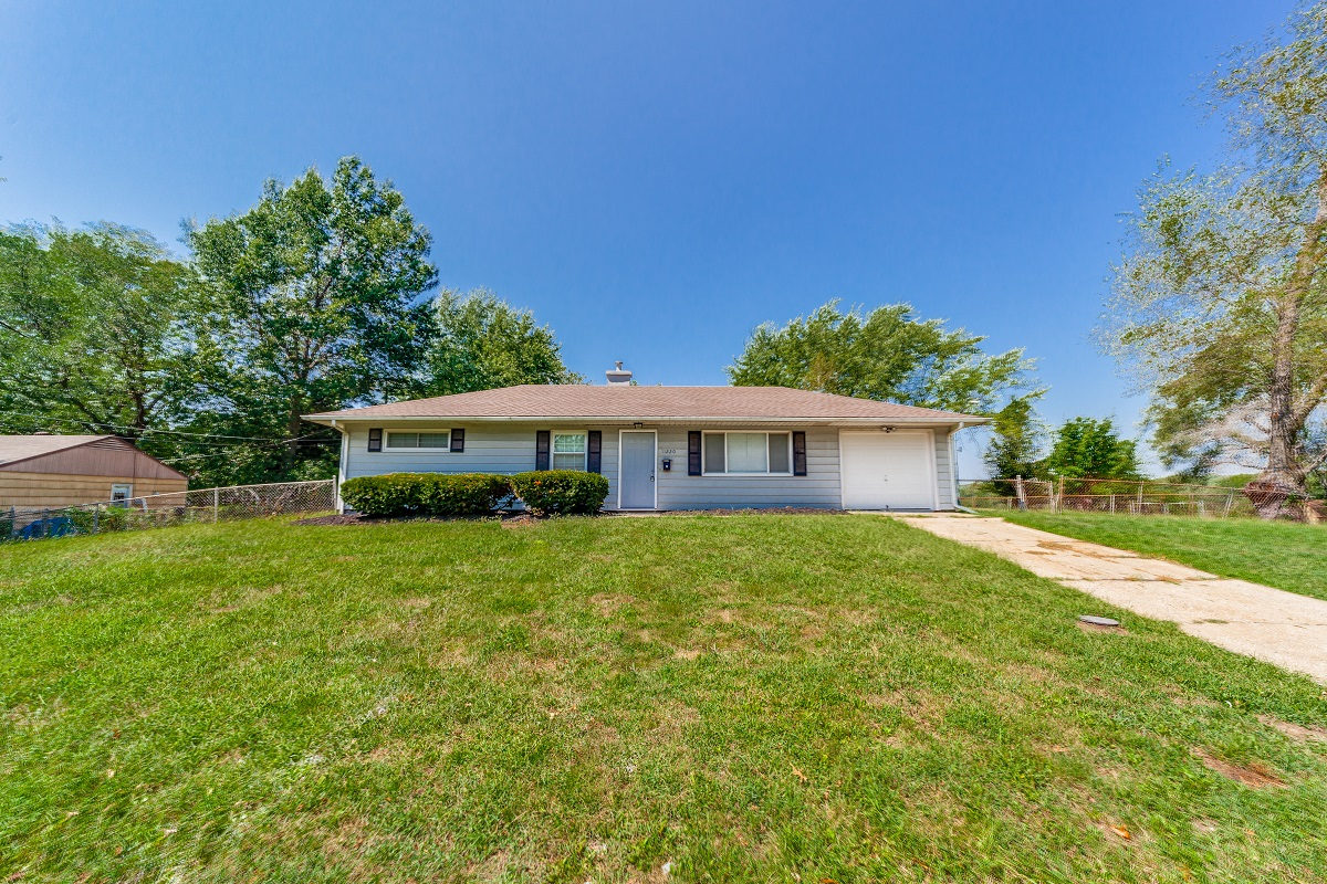 11220 spring valley road house featured image