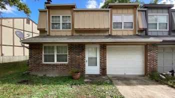 14109 merrywood cir house featured image